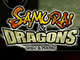 「サムライ&ドラゴンズ」アクセス集中によりサービス停止、再開は2週間後を予定