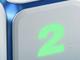 ナニコレ:BluetoothでPCと連動。世界初のデジタル・サイコロが無駄にハイテクだった