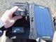 散歩するガジェット:携帯型ソーラーパネルGOAL ZEROで太陽がある限り往ってみよう!