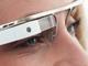 ナニコレ:「電脳コイル」の世界がもうすぐ現実に? Googleがリアル「電脳メガネ」を開発中と発表!