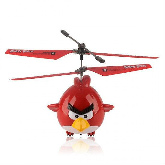 ah_angry-birds1.jpg