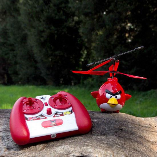 ah_angry-birds2.jpg