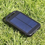 tm_20120406_solarbattery01.jpg