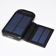 tm_20120406_solarbattery03.jpg