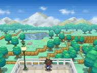 tm_20120413_pokemon02.jpg
