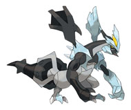 tm_20120413_pokemon10.jpg