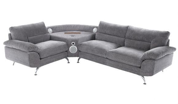 ah_sofa.jpg