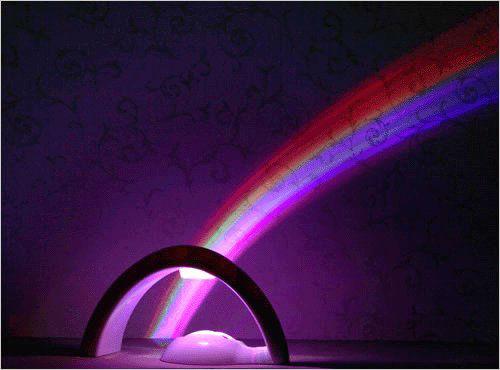 ah_rainbow2.jpg