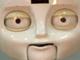 ナニコレ:米海軍が開発した「消防ロボット」がすごい……けどちょっと怖い