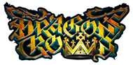 tm_20120420_dragonscrown01.jpg