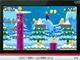 任天堂「Newスーパーマリオブラザーズ2」を発表。さらに3DSアップデートでパッチ修正が可能に