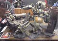 tm_20120501_gunpla02.jpg
