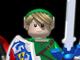 日々是遊戯:「ゼルダの伝説」レゴがキターッ!? ユーザーの要望から実現へ