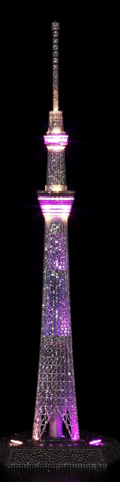 tm_20120508_skytree01.jpg