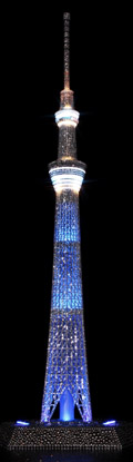 tm_20120508_skytree03.jpg