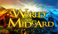 tm_20120511_worldofmidgard01.jpg