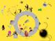 日々是遊戯:名作ゲームを言い値で買える! 「PLAYISM」で1周年キャンペーン実施中