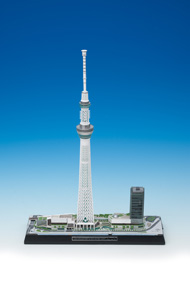 tm_20120514_skytree01.jpg