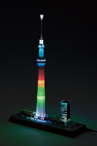 tm_20120514_skytree03.jpg