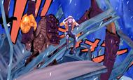 tm_2012517_extroopers03.jpg