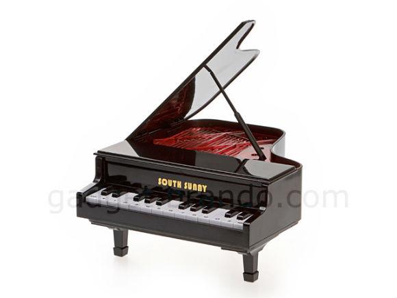 ah_piano1.jpg