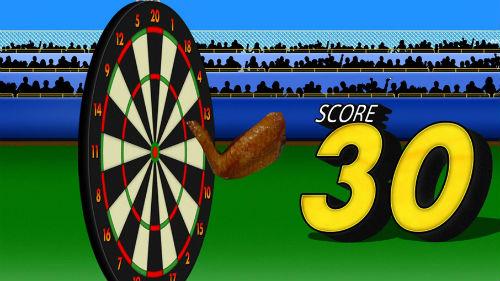 ah_dart1.jpg