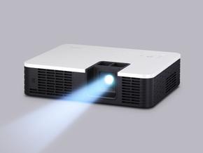tm_2012522_projector01.jpg