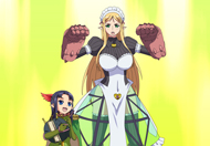 tm_2012529_queensblade05.jpg