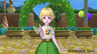 tm_2012530_dragonquest02.jpg