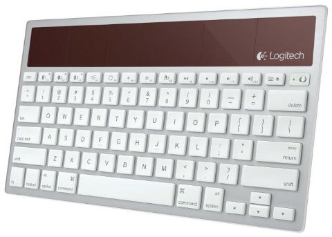 ah_Logitech_Wireless_Solar_Keyboard_K760.jpg