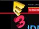 日々是遊戯:まもなく開催! 日本からでも見られる「E3 2012」カンファレンス配信まとめ ※追記あり