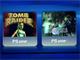 E3 2012�FPS Vita���Q�[���A�[�J�C�u�X�Ή��@���ẴA�b�v�f�[�g��