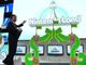 E3 2012:【速報】任天堂キャラ集合のテーマパーク「ニンテンドーランド」 Wii Uローンチと同時に
