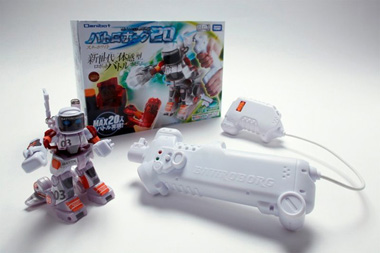 tm_20120606_battrobogue01.jpg