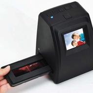 tm_2012611_filmscanner02.jpg