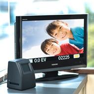 tm_2012611_filmscanner03.jpg
