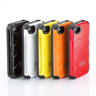 tm_2012619_iphonecase01.jpg