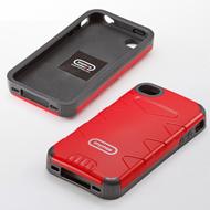 tm_2012619_iphonecase02.jpg