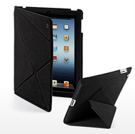 tm_2012621_ipadcase01.jpg