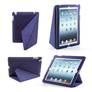 tm_2012621_ipadcase03.jpg