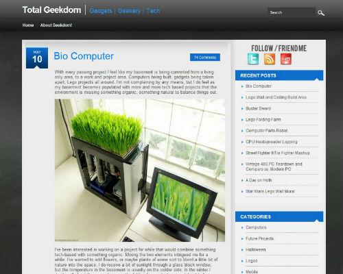 ah_grass.jpg