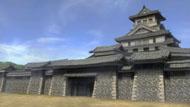 tm_2012625_nobunaga02.jpg