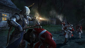 tm_2012628_assassinscreed02.jpg