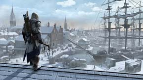 tm_2012628_assassinscreed03.jpg