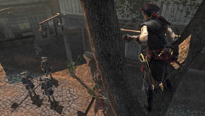 tm_2012628_assassinscreed05.jpg
