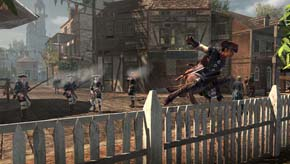 tm_2012628_assassinscreed06.jpg