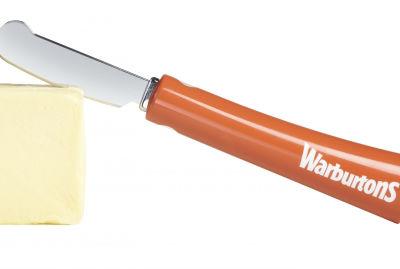 ah_knife1.jpg