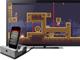 日々是遊戯:iPhone/iPadを家庭用ゲーム機にしちゃおうぜDock kickstarterで実現なるか