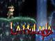 ナニコレ:【7月13日ナニコレLIVEアーカイブ】PC版発売記念! インディーズゲーム最後の至宝「LA-MULANA」