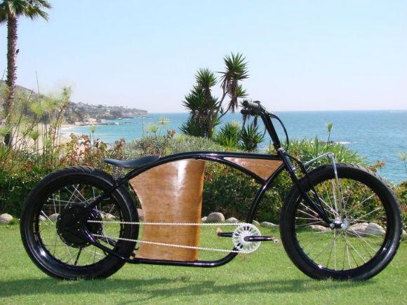 ah_bike.jpg